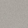 Линолеум Tarkett iQ Monolit - CMONI-930-200 (рулон)
