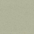 Линолеум Tarkett Zenith - 705 (рулон)